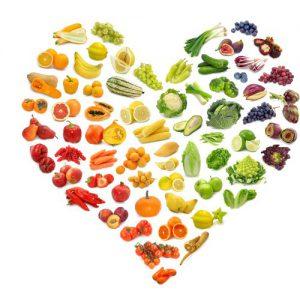 diet-healthy-eating