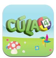 cula-4-logo