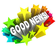 good news stars