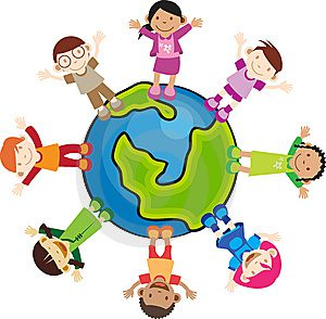 world-geography-clipart-does-culture-matter