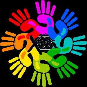 xtra-image-logo