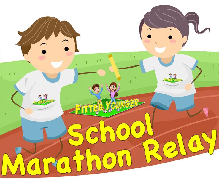 school maraton