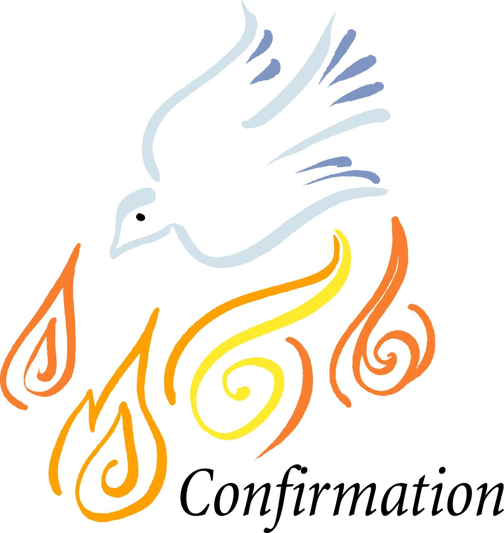 Confirmation | Clarecastle & Ballyea Parish, Killaloe Diocese