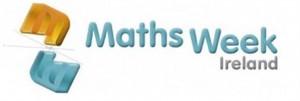 mathsweek logo2