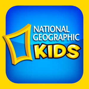 ngkids
